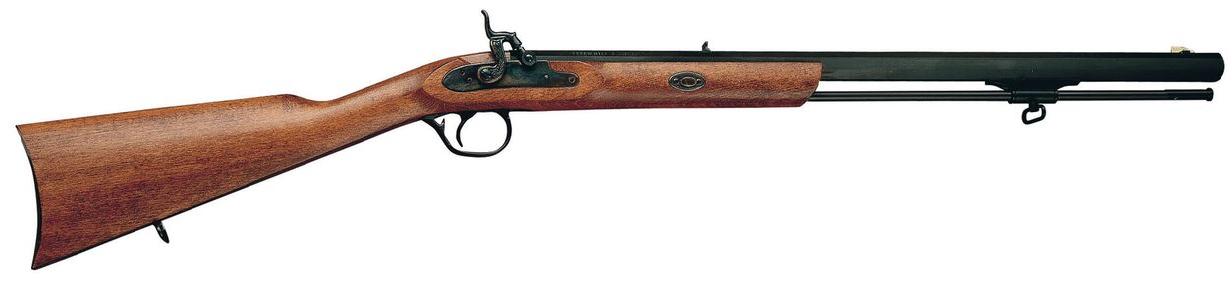 Deerhunter Rifle