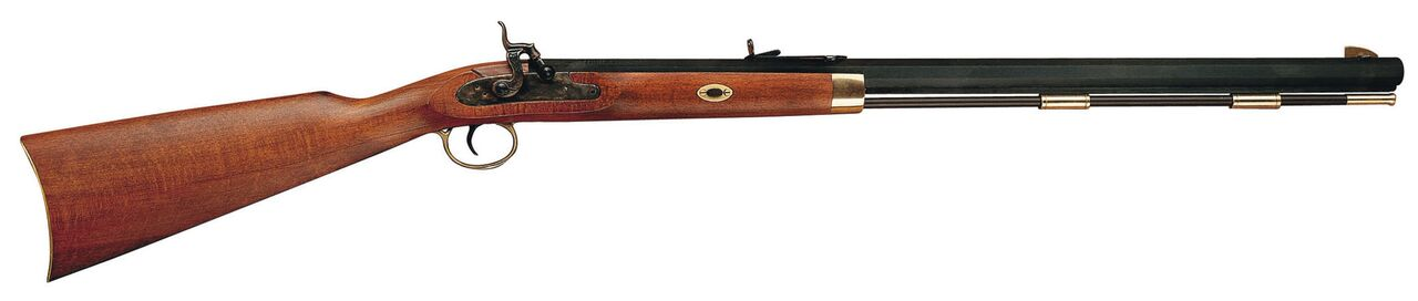 Ranger Rifle
