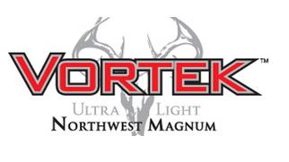 Vortek - logo
