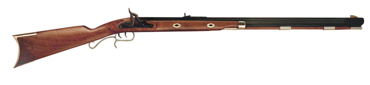 Perkusní Puška Hawken cal. .45