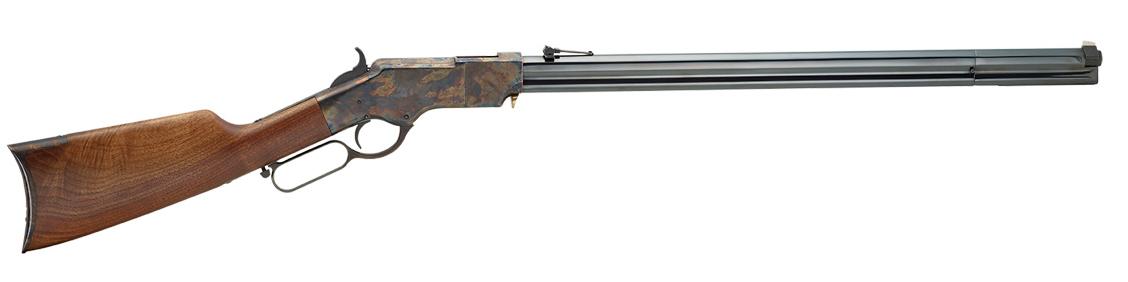 Henry Original - ocel - puška