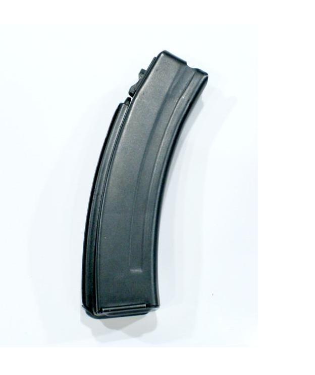 Zásobník r. 7,65mm Browning