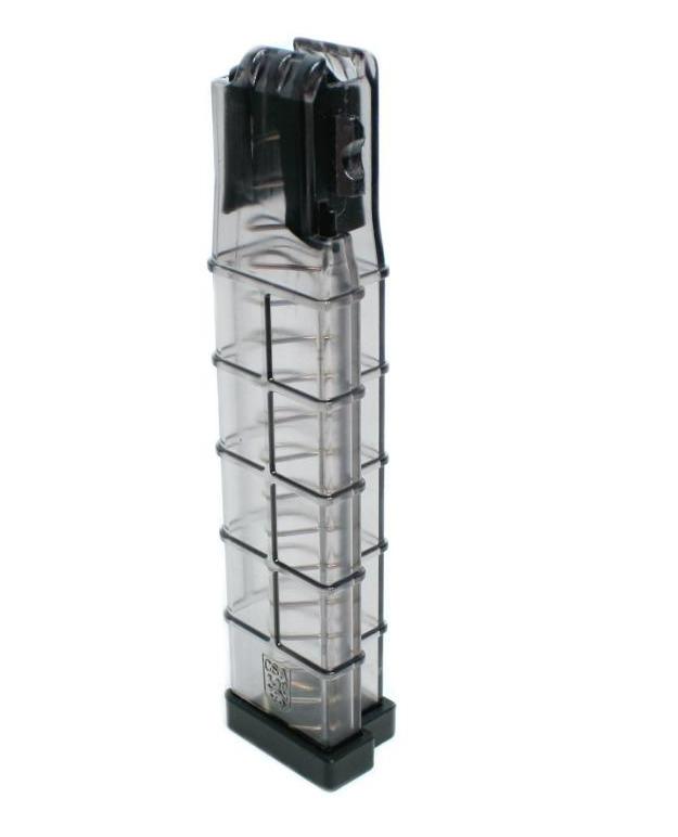 Zásobník 9mm Makarov