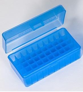 Krabičky na náboje Berrys