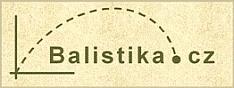 balistika_logo