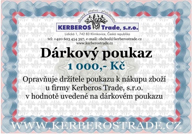 poukaz-1-000