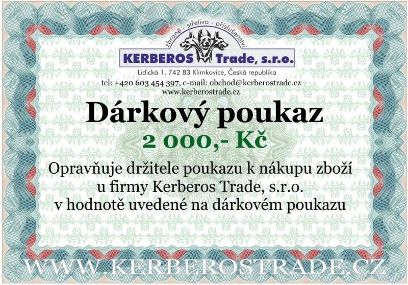 poukaz-2-000