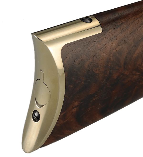 The Original Henry Carbine - botka. jpg