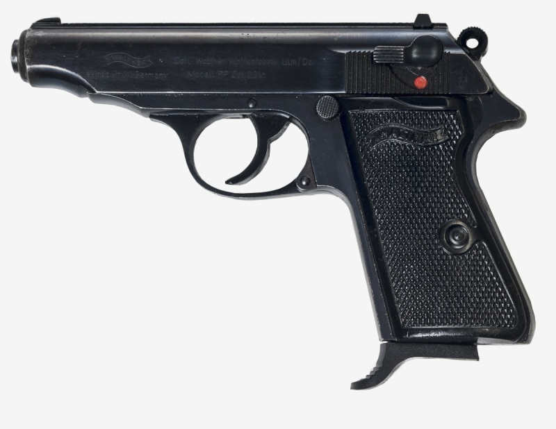 walther-pp-r-22lr