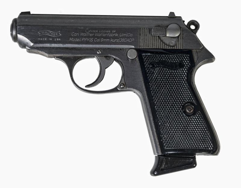 walther-ppk-s-usa-r-9mm-brow