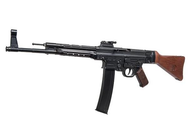 Expanzní GSG-44 r. 9mm P.A.Knall (Blank)