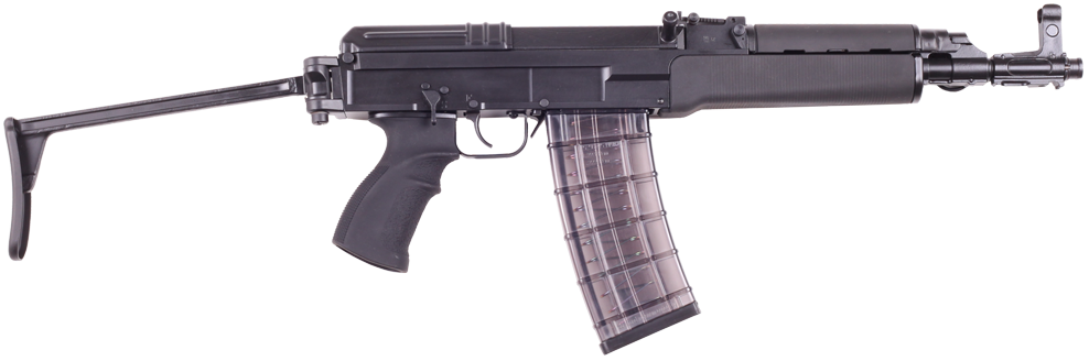 Sa vz. 58 Sporter Carbine .223 Rem