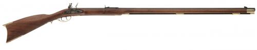 Křesadlová puška Pennsylvania cal. .45