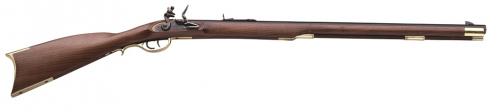 Křesadlová puška Scout