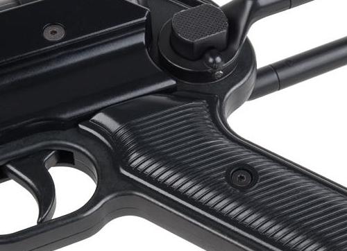 Expanzní GSG-40 r. 9mm P.A.Knall