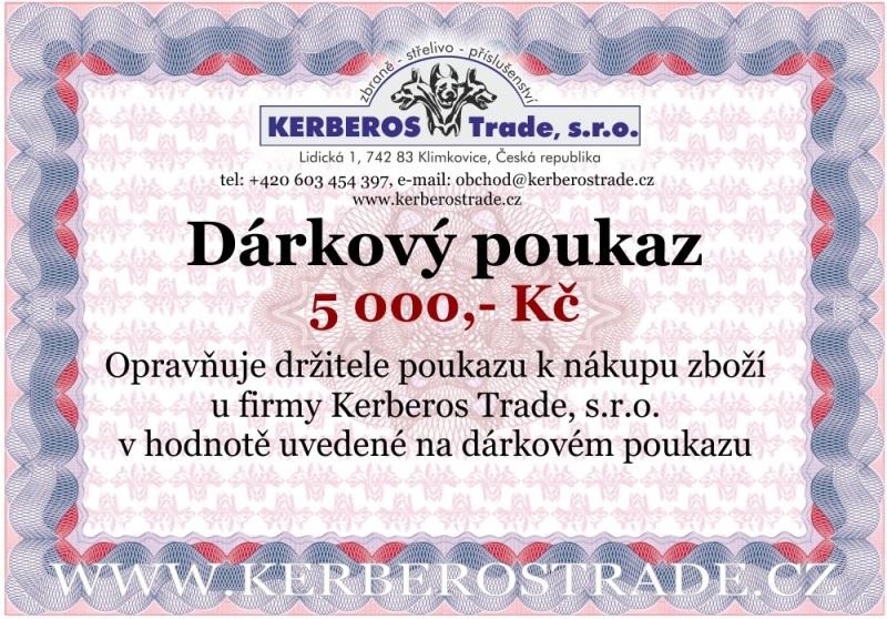 poukaz-5-000