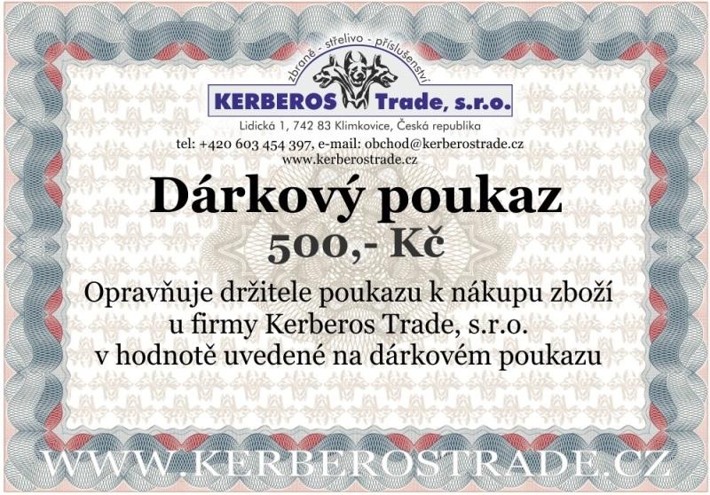 poukaz-500