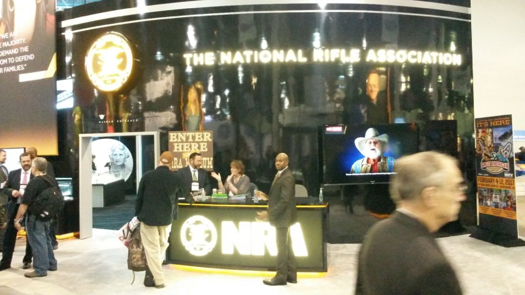 Prezentace asociace NRA . jpg