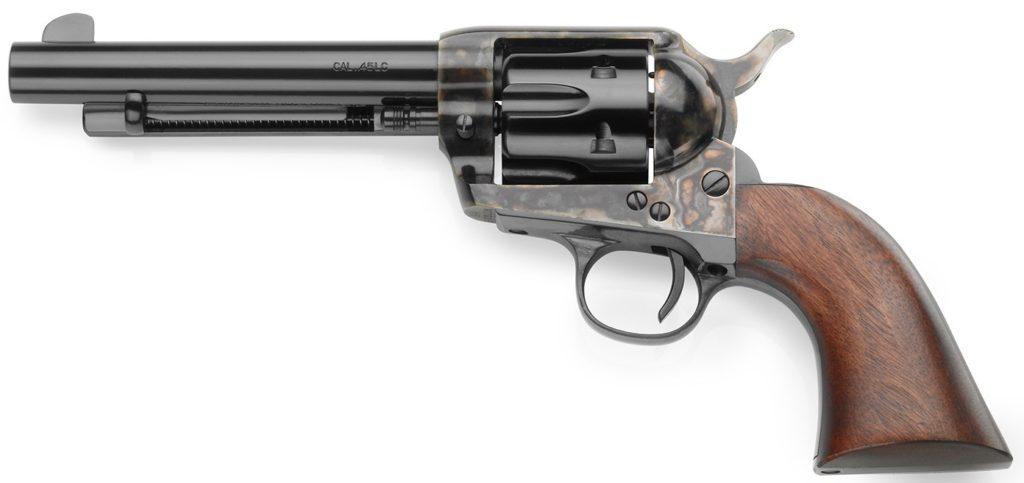 """Revolver 1873 Single Action délka hlavně  5 1/2"""""""